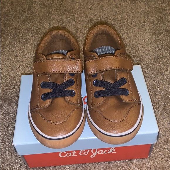 Cat & Jack Other - Cat & Jack sneakers